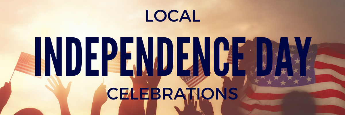 Things to do for 4th of July in Jupiter, Tequesta and the Palm Beaches