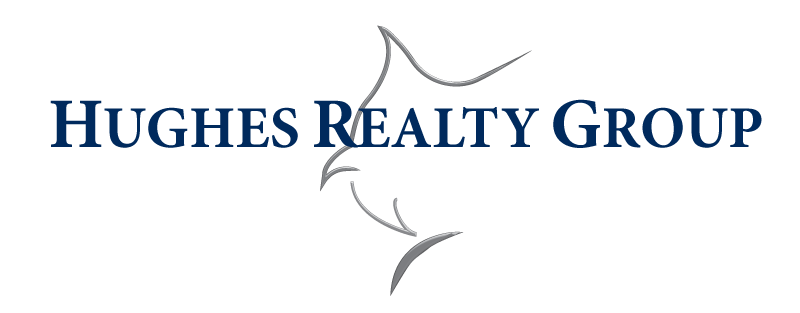 Recent Realty group inc